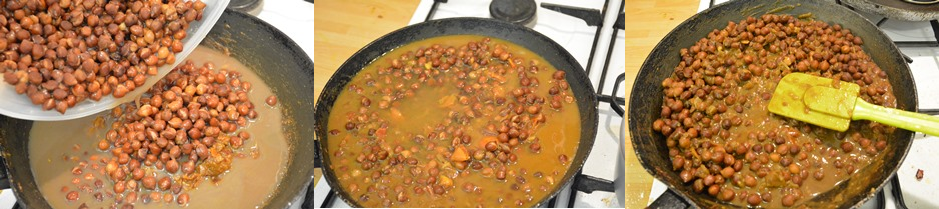 chana curry step4