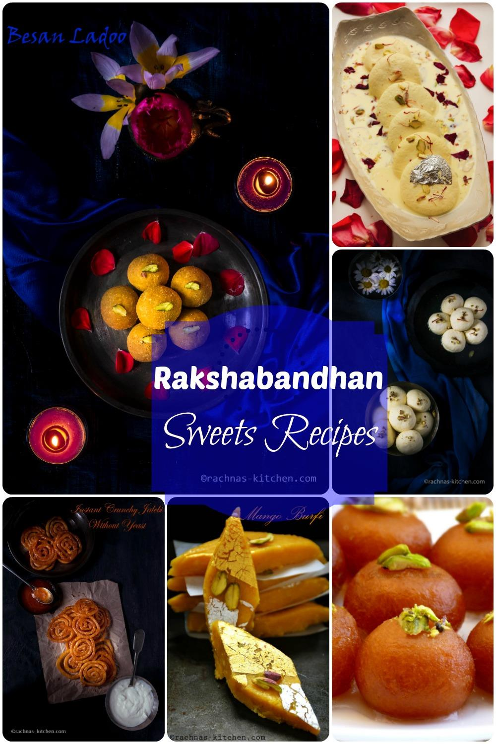 rakshabandhan collage