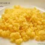 Best Instant khoya recipe