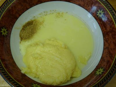 instant malpua recipe step-5