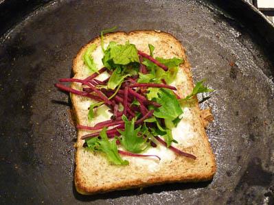 mushroom sandwich steps_11