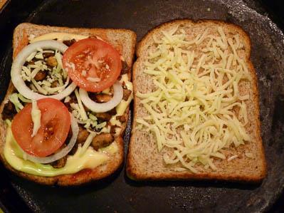 mushroom sandwich steps_-9