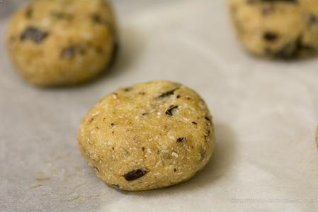 almond-cookies-step -7