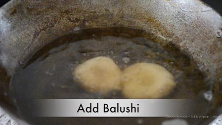 balushahi-steps-17