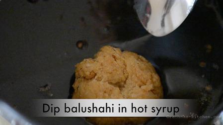 balushahi-steps-25