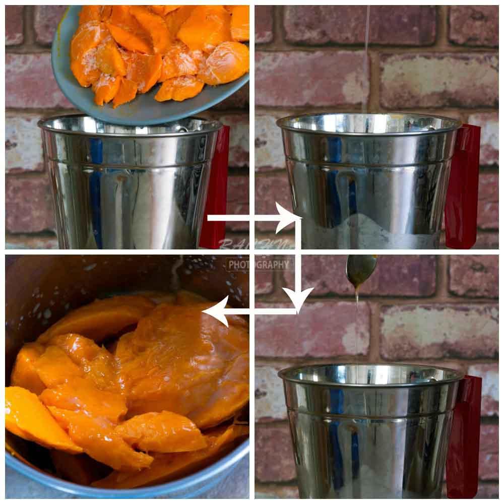 mango sobet recipe 1