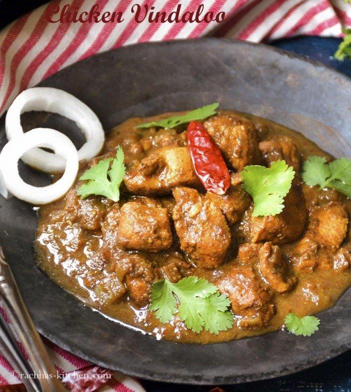 chicken-vindaloo-recipe image