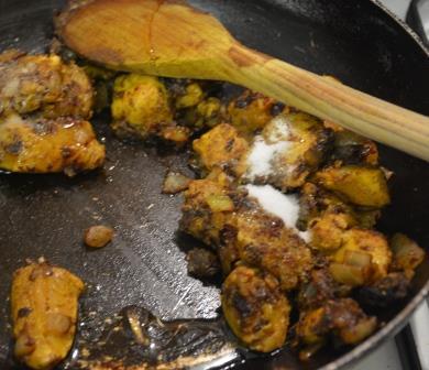 chicken-vindaloo-step-9