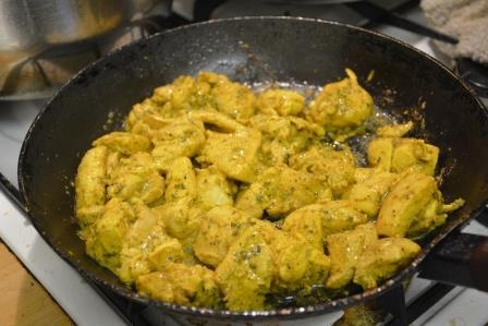 Butter-chicken-recipe-step-15