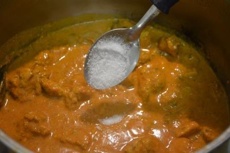 Butter-chicken-recipe-step_3