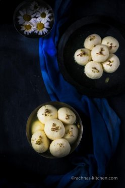 rasgulla featured image