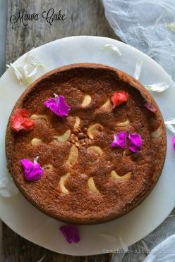 mawa-cake_