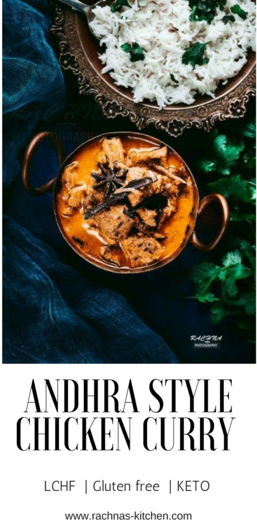 Andhra-style-chicken-curry-pin-502x1024